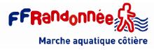 logo-marche-aquatique