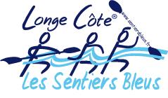 Longe-Côte de Nacre